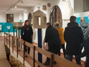 Održana Noć muzeja u Trogiru