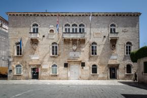 Profil Grada Trogira