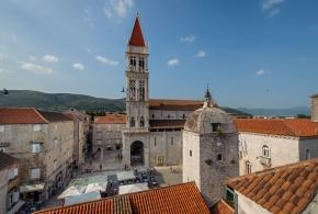 Obavijest stožera civilne zaštite Grada Trogira