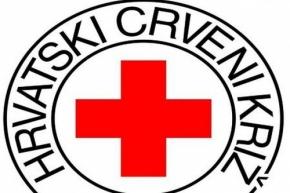 Održana peta ovogodišnja akcija dobrovoljnog darivanja krvi