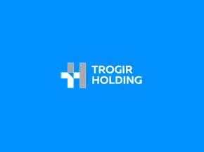 Trogir Holding