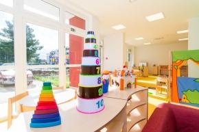 Upute za roditelje uoči početka nove pedagoške godine u trogirskim vrtićima