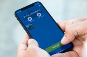 """Trogir dobio """"Gradsko oko"""": Građani, prijavite komunalne probleme preko mobitela u manje od minute i pratite kako se rješavaju"""