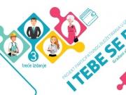 """Novost u Trogiru: Građani, registrirajte se za online glasanje u sklopu projekta """"I tebe se pita!"""""""