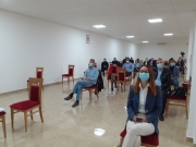 28. sjednica Gradskog vijeća Grada Trogira