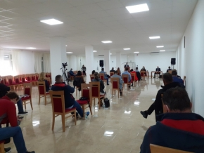 Održana posljednja sjednica ovog saziva Gradskog vijeća u Trogiru: produžene mjere oslobađanja od plaćanja za zakupce poslovnih prostora i javnih površina