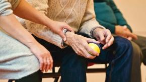 Od 1. prosinca započinje isplata božićnica za trogirske umirovljenike i nezaposlene