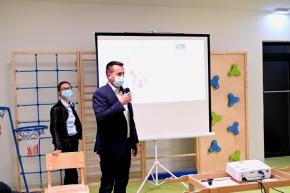 """""""I tebe se pita!"""": Građani Trogira izglasali 37 malih komunalnih investicija za 2021."""
