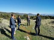 Program POS-a u Trogiru ide dalje: raspisan natječaj za izradu projektne dokumentacije
