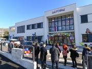 """Otvoren još jedan vrtić u Trogiru: S """"Leptirićem"""" je dugoročno osigurano vrtićko mjesto za svako dijete"""