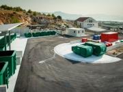 U Trogiru otvoreno reciklažno dvorište: građani besplatno mogu donijeti otpad – od papira i stakla do krupnog i građevinskog