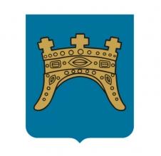 Kapitalni projekt Izgradnja pristupne ceste sa parkiralištem Brigi – Lokvice