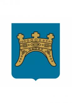 Projekti sufinancirani od Splitsko-dalmatinske županije