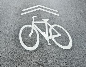 Odobrena sredstva za biciklističku stazu i terminale s javnim biciklama