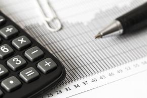 Upravni odjel za financije, proračun i naplatu potraživanja