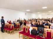 """Dajte glas za Trogir: """"I tebe se pita!"""" među najboljim svjetskim praksama participativne demokracije!"""