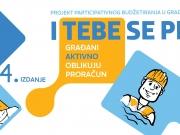 I tebe se pita!: Trogirke i Trogirani prijavili 342 prijedloga malih komunalnih investicija