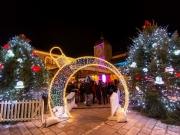 Obavijest o raspisivanju javnog natječaja – Zimska adventura u Trogiru 2021.